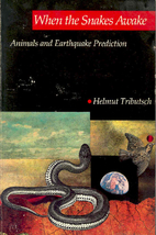 When the Snakes Awake: Animals and…