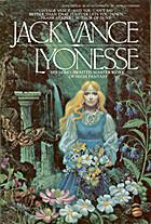 Lyonesse (Suldrun's Garden) (Lyonesse Vol.…