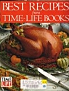 Best Recipes from Time-Life Books by Time…