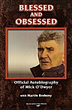 Blessed and Obsessed: The Official…