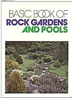 Rock gardens & pools by Leo Zanelli