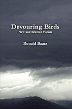 Devouring Birds: New and Selected Poems by…