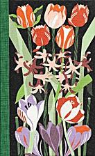 Spring: A Folio Anthology by Sue Bradbury