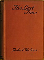 The Last Time and Other Stories by Robert…