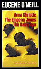 Anna Christie / The Emperor Jones / The…