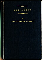 The Arrow by Christopher Morley