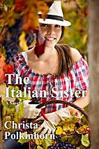 The Italian Sister (The Wine Lover's…