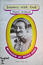 Journey with God by Francis Brabazon