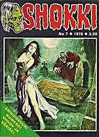 Shokki 7/1975
