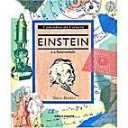 Albert Einstein and Relativity (Science…