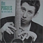 The Very Best of the Pogues by Pogues