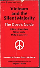 Vietnam and the Silent Majority by Milton J.…