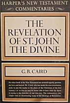 A Commentary on the Revelation of St. John…