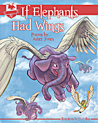 If Elephants Had Wings: Funny Poems for Kids…