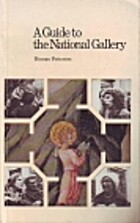 Guide to the National Gallery by Homan…