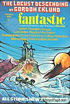 Fantastic Sword & Sorcery and Fantasy…