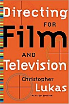 Directing for Film and Television by…