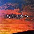 Goiás : 1722-2002 by Nasr N. Fayad…