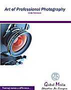 Art of Professional Photography (Ebook) by…