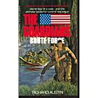 Brute Force by Richard Austin