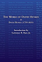 The Works of David Henkel by David Henkel
