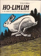Ho-Limlim: A Rabbit Tale From Japan by…