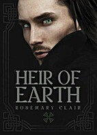 Heir of Earth (Forgotten Gods, #1) by…