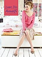 Amalfi by Debbie Bliss