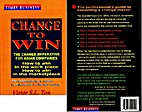 Change to Win by Victor S.L. Tan by Victor…