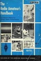The Radio amateur's handbook by American…
