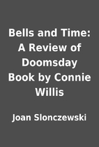 Bells and Time: A Review of Doomsday Book by…
