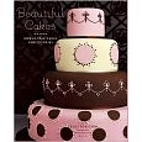 Beautiful Cakes by Peggy Porschen