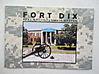 Fort Dix, Home of the Ultimate Weapon.