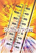Boiling Point - 6 CD Set by Shane Willard