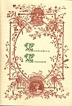 Londonderry Literature by Charlene (edited…