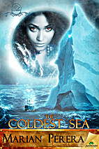 The Coldest Sea (Eden Series) by Marian…
