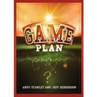 GAME PLAN; GROUP CURRICULUM; ONE DVD; by…