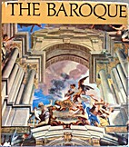 The Baroque: Principles, Styles, Modes,…