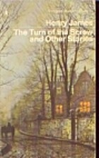 The Turn of the Screw and Other Stories…