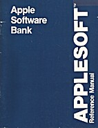 Applesoft Reference Manual: Apple Software…