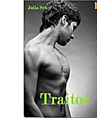 Traitor by Julia Sykes