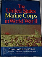 The United States Marine Corps in World War…