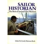Sailor historian : the best of Samuel Eliot…
