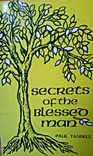 Secrets of the Blessed Man by Paul N.…