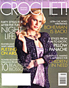 Crochet! May 2006 by Crochet Magazine