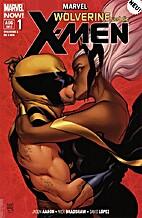 Wolverine und die X-Men 1: Die größte…