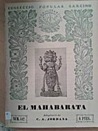El Mahabarata (L'Epopeia dels baratas)