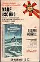 Mare oscuro by George Morrill