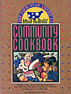 Four Star American Community Cook Book by…
