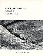 Rock Art Papers Volume 9 (San Diego Museum…